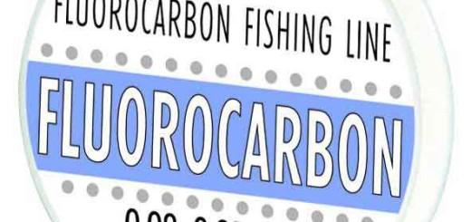 флюорокарбоновая леска