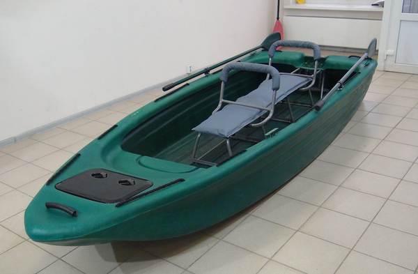 Лиман-350