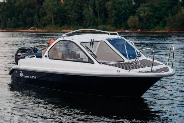 Феникс 530