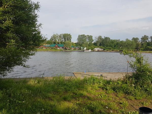 Машков Парк