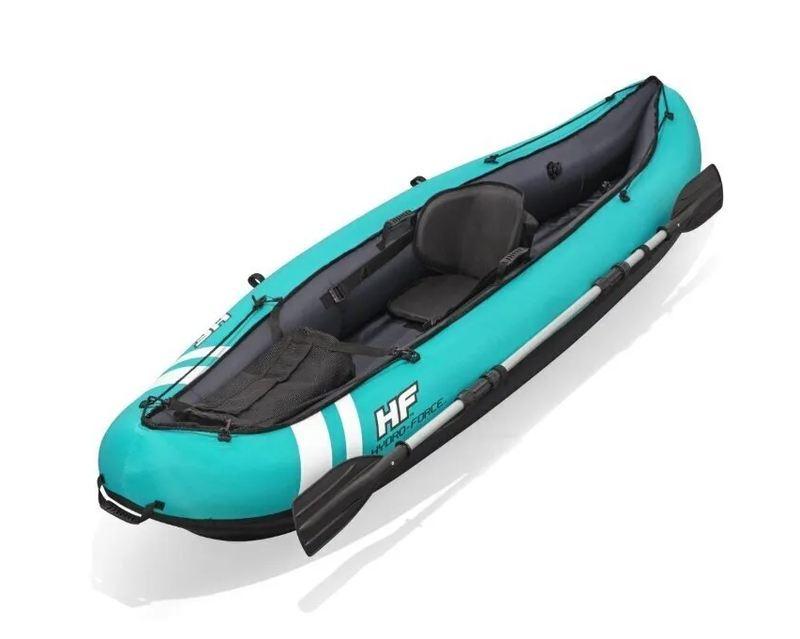 BestWay Hydro-Force Ventura