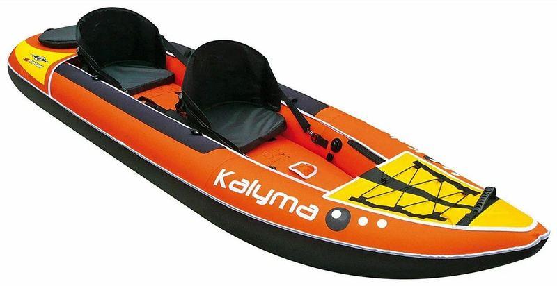 Bic Sport Kalyma