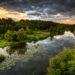 Река Лопасня